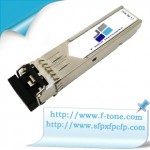 10720-GE-SFP-SX,CISCO思科10720-GE-SFP-SX,兼容CISCO思科10720-GE-SFP-SX光模块